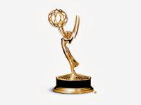 Esta noche se celebra una nueva entrega de los premios Emmy