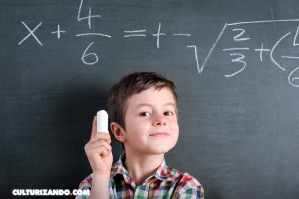 La Nota Curiosa: ¿Hombres o mujeres, quiénes son mejores en matemática?