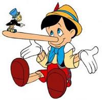 La ciencia revela lo que hay detrás de las mentiras