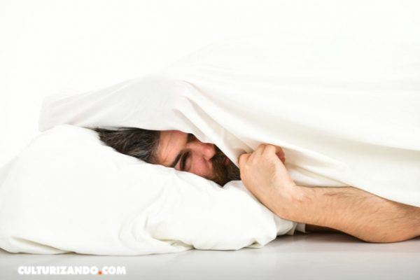 ¿Cuál es el país que duerme más?
