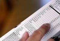 Aprende a leer las etiquetas de tus alimentos
