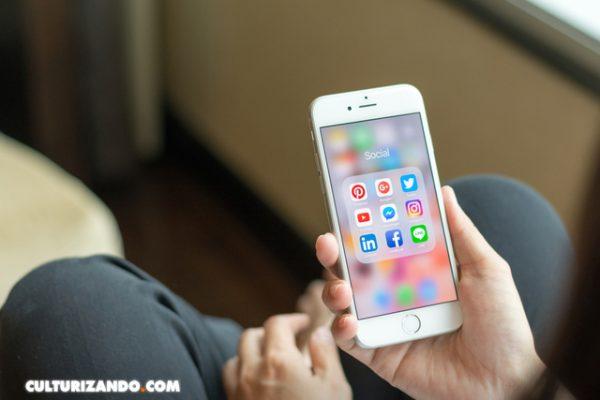 ¿Cómo afecta el uso excesivo de las redes sociales a la comunicación?