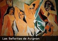 Pablo Picasso, padre del Cubismo y del Collage (+Foto frase)