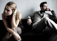 Según estudio: los hombres infieles son menos inteligentes