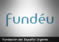 Gramática: «agendar», un verbo adecuado en español