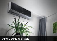 10 datos para ahorrar energía con el aire acondicionado
