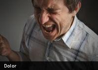 ¿Por qué el dolor a veces es placentero?