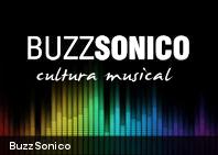 Video: Soda Stereo – Primavera Cero