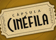 Cápsula Cinéfila: primer póster para 'The Grand Budapest Hotel', lo nuevo de Wes Anderson