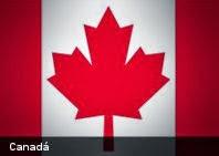 Sitios fabulosos para aprender Inglés: Canadá