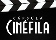 Cápsula Cinéfila: ¿Ya viste el trailer definitivo de 'Los Juegos del Hambre 2'?