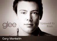 Video: Así será el tercer episodio de Glee donde morirá su protagonista