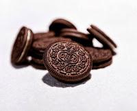 Según estudio las galletas Oreo son tan adictivas como la cocaína