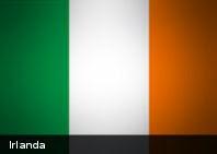 Sitios fabulosos para estudiar Inglés: Irlanda