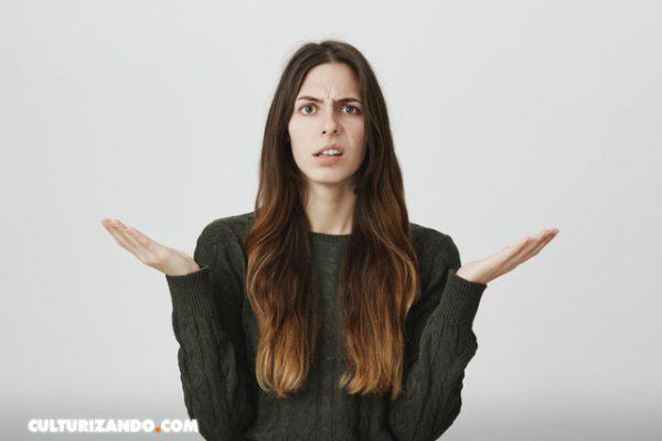 Cómo gesticular con las manos puede mejorar tu habilidad comunicativa
