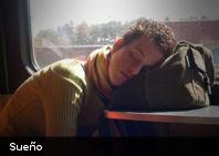 Estos son los trastornos de sueño más comunes ¿Padeces de alguno?