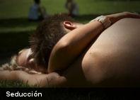 Dormir bien incrementa el poder de seducción