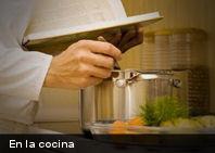 10 Consejos para ahorrar energía mientras cocinas