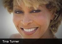 Tina Turner, una reina del rock (+Video)