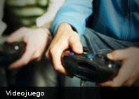 Los videojuegos ayudan al desarrollo de nuestro cerebro