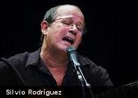 Silvio Rodríguez en 12 frases