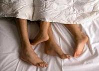 Según estudio: el sexo al menos 3 veces por semana te hace lucir más joven