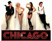 Culturizando te invita a ver Chicago El Musical