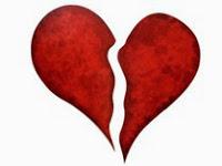Síndrome del corazón roto: la ciencia explica por qué duele tanto el desamor