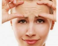¿Le temes a las arrugas? entonces sufres de ritifobia