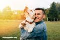 Perros y humanos están conectados emocionalmente