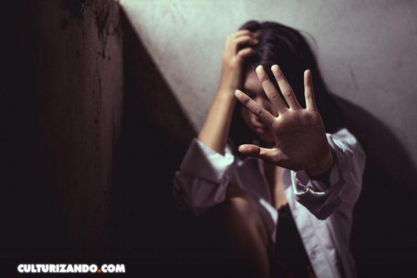 Cómo las hormonas pueden revelar si una mujer sufre de abuso de pareja