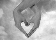 Según la ciencia: ¿por qué el amor es ciego?