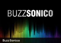 Música: Muse anuncia nuevo disco para 2015
