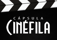 Cápsula Cinéfila: estos son los nominados al Globo de Oro 2014