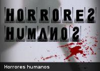 Horrores Humanos: Ed Gein, el verdadero Norman Bates