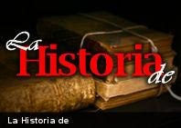 La Historia de: El whisky