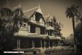 La tenebrosa historia de la casa Winchester (+Video)