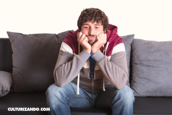 Según la ciencia, estos son los 5 tipos de aburrimiento que existen