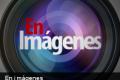 En Imágenes: el 2013 en 10 impactantes fotografías