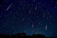 Estos son los fenómenos astronómicos que veremos en 2014