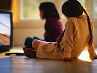 Según estudio, la publicidad para niños sigue siendo sexista