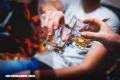 La Nota Curiosa: ¿Cuál es la diferencia entre 'whisky' y 'whiskey'?