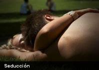 Según estudio: el semen es un excelente antidepresivo natural - culturizando.com | Alimenta tu Mente