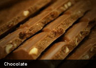 Comer chocolate en el desayuno puede ayudarte a adelgazar