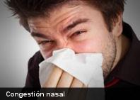 Curiosa investigación arroja que eyacular descongestiona la nariz