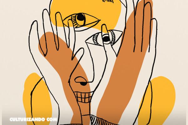 Pintura y locura: 12 grandes artistas con enfermedades mentales