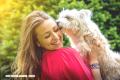¿Cómo los perros reconocen nuestro estado de ánimo?