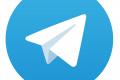 Telegram fue la gran alternativa ante la caída mundial de Whatsapp