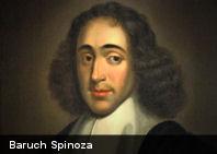 «El que se arrepiente de lo que ha hecho es doblemente miserable» ¿Quién fue Baruch Spinoza?