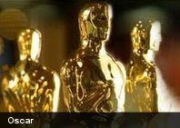 Cápsula Cinéfila: Estos son los nominados al Óscar 2014